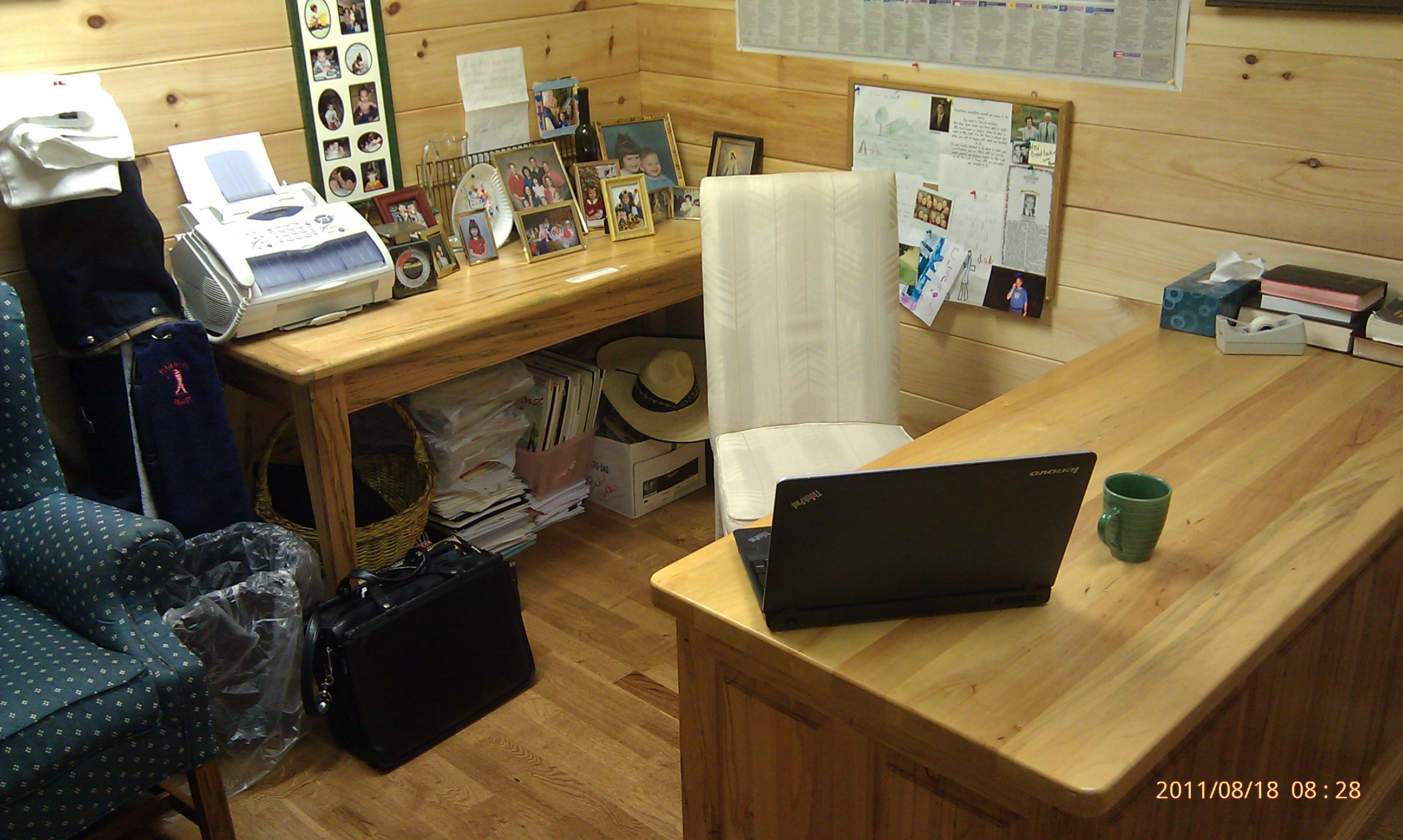 Why Did The Writer Enjoy Living In A Basement : The Lighter Side  D Kevin Brown's Blog