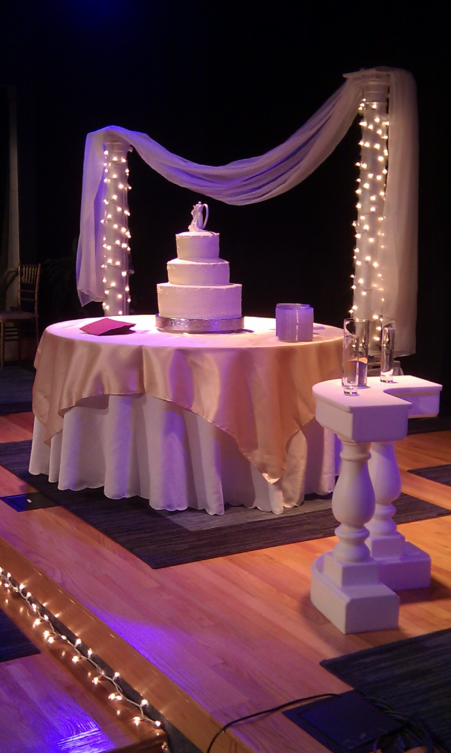 Best Wedding Cakes Ever Made