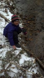 creek Clara-2