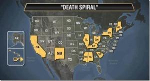 death%20spiral[1]