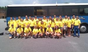 mission-team-2-2012