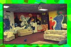 youthroom2NEW%20copy