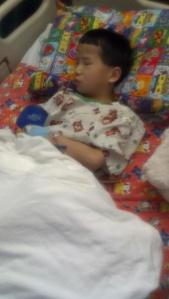 Andrew-hospital