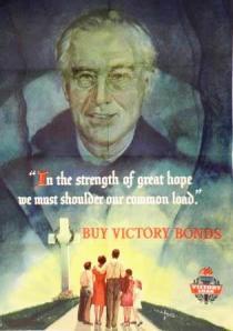 VictoryBonds