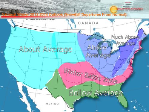 snowfall-predictions-US