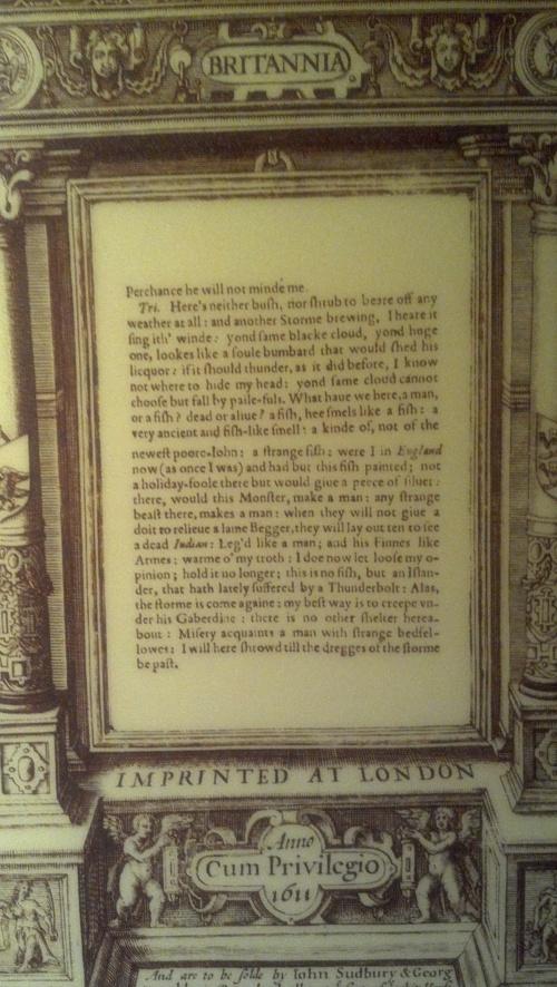 1611 Bible