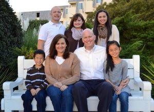 Family-Christmas 2013