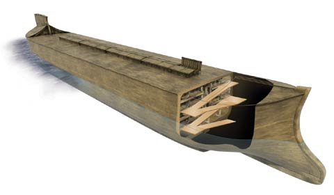 ark-threequarter
