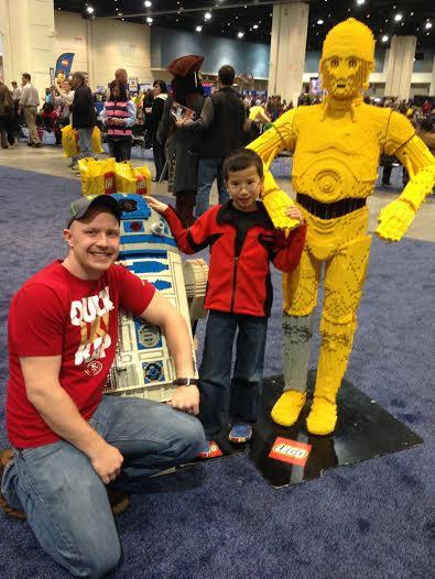 Lego-r2