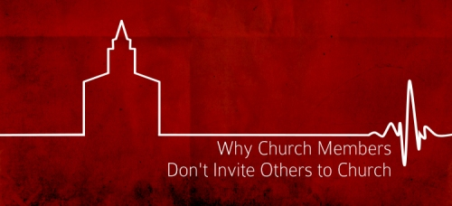 Why-Church-Members-Dont-Invite-Others-to-Church