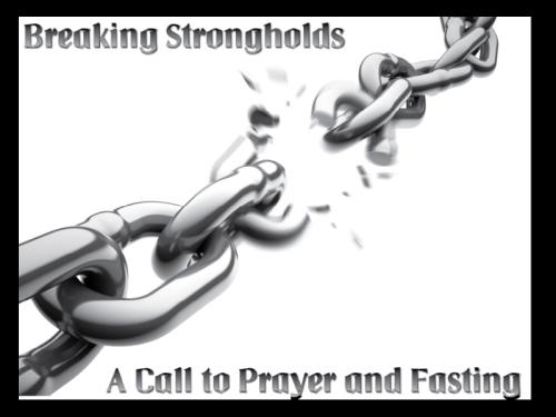 032_Breaking_Strongholds