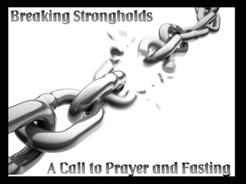 032_Breaking_Strongholds