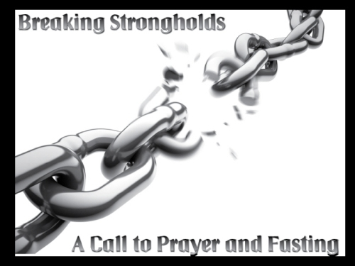 038_Breaking_Strongholds