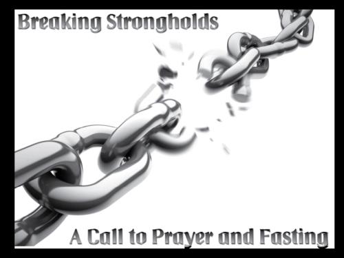 038_Breaking_Strongholds