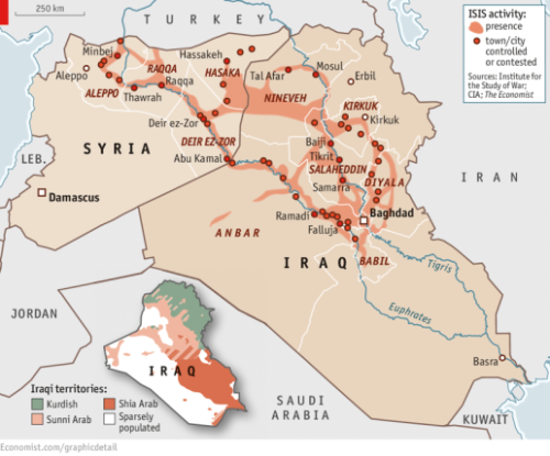 isis-offensive-map