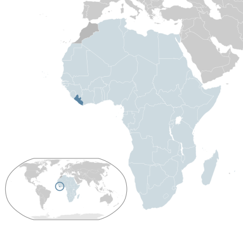Liberia_AU_Africa_svg