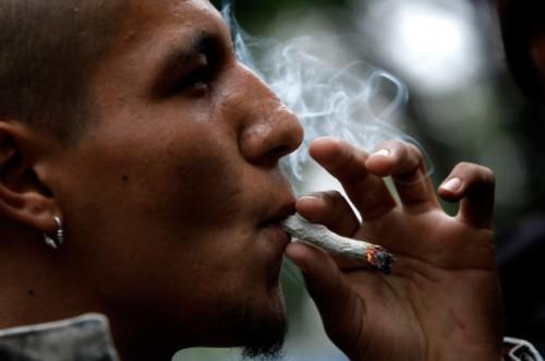 man-smoking-weed-630x418