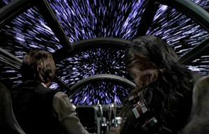 millenium-falcon-hyperspace