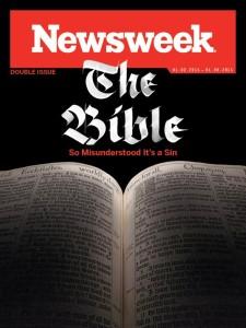 newsweekcover2015-225x300