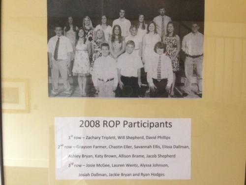 ROP 2008