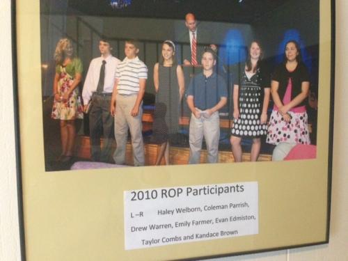ROP 2010