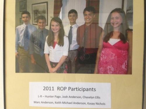 ROP 2011