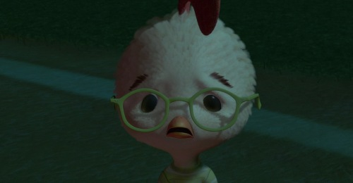 Chicken-little-disneyscreencaps.com-6110