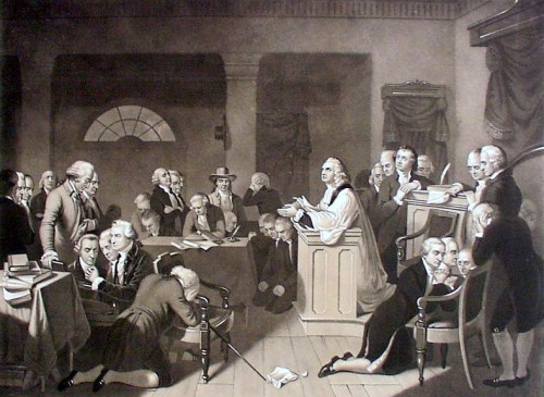 The-first-prayer-in-congress-september-1774