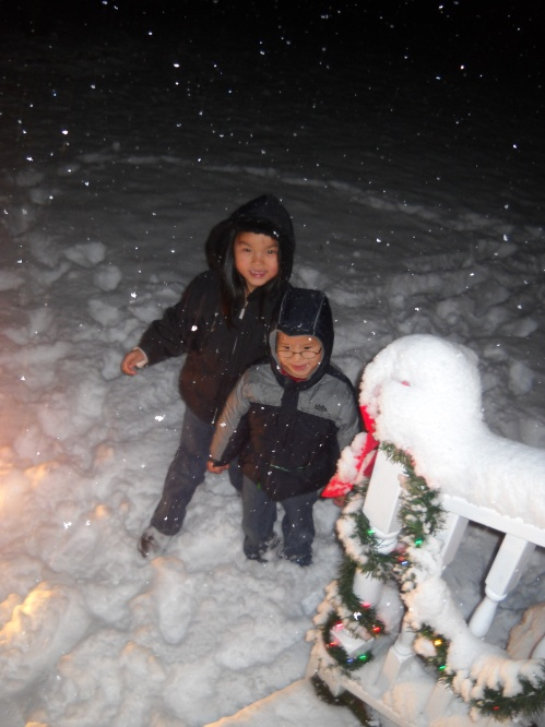 clara-and-andrew-in-the-snow