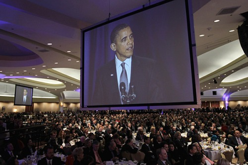 0207-Obama-Prayer-Breakfast-humility-hope-goodwill