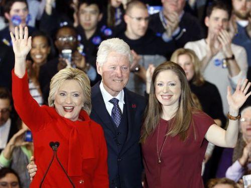 635899675520196884-AP-DEM-2016-Clinton