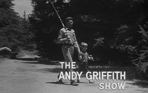 andy-griffith-show-season-1-title-screen