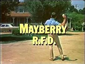 Mayberry_RFD