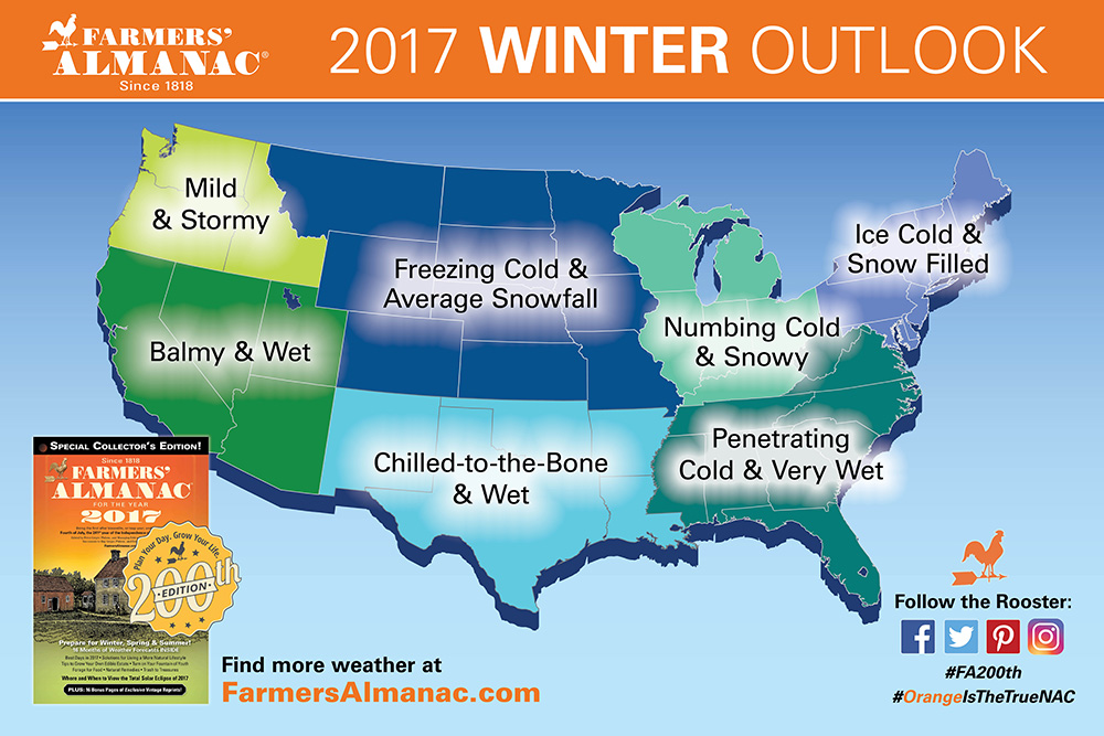 winter forecast 2017 d kevin brown 39 s blog