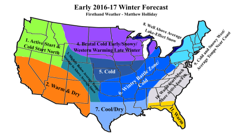 early-2016-17-winter-forecast